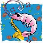De Soto Seafood Fest 2022