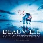 Deauville American Film Festival 2023