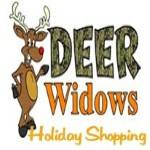 Deer Widow's Arts and Crafts Show 2019