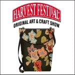 Del Mar Harvest Festival Original Art and Craft Show 2017