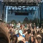 Delaware's Dover Days Festival 2020