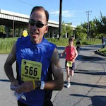Delaware Marathon Expo 2017