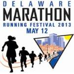 Delaware Marathon Running Festival 2019
