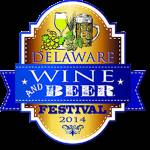 Delaware Wine and Beer Festival 2019