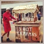 Delta Hot Tamale Festival 2021