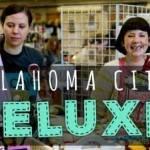 Deluxe Winter Market 2019