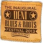Deni Blues and Roots Festival 2019