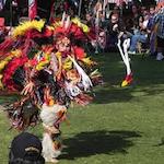 Denver American Indian Festival 2021