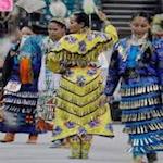 Denver March Powwow 2019