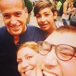 Desfile y Festival Latinos Unidos de New York 2018