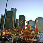 Detroit River Days Festival 2020
