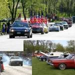 Devils Run Car Show and Rod Run 2019