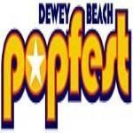 Dewey Beach PopFest 2017