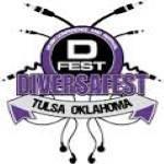 Dfest 2018
