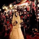 Dia de Los Muertos Street Festival 2020