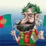 Dia de Portugal Festival 2020