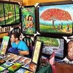 Dia De San Juan FestivalPuerto Rican Festival 2020