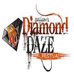 Diamond Daze Festival 2019