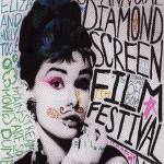 Diamond Screen Film Festival 2020