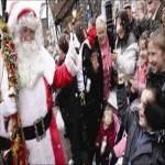 Dickens Christmas Festival 2019