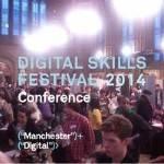 Digital Skills Festival 2019