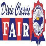 Dixie Classic Fair 2021