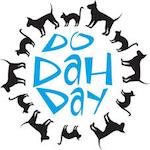 Do Dah Day 2020