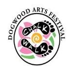 Dogwood Arts Festival Chalk Walk 2017