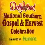 Dollywood's National Gospel and Harvest Festival 2020