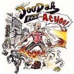 Doo Dah Parade 2020