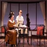 Dorset Theatre Festival 2020