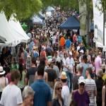 Double Bay Street Festival 2019