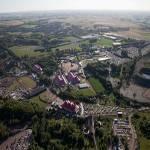 Dour Festival 2022