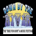 Down By The River Bike For HOPE and Music Festival 2021