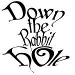 Down the Rabbit Hole 2021