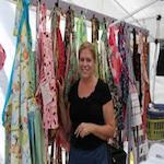 Downtown Sarasota Craft Festival 2020