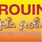 Drouin Ficifolia Festival 2020