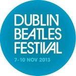 Dublin Beatles Festival 2019