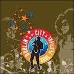 Dublin City Soul Festival 2020