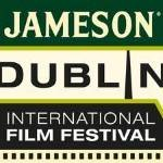 Jameson Dublin International Film Festival 2019
