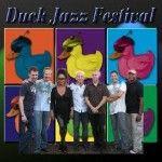Duck Jazz Festival 2016