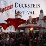 Duckstein Festival 2017