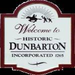 Dunbarton Arts on the Common 2020