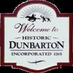 Dunbarton Arts on the Common 2021