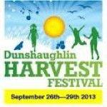 Dunshaughlin Harvest Festival 2020