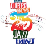 Dupont Clifford Brown Jazz Festival 2020