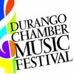 Durango Chamber Music Festival 2020