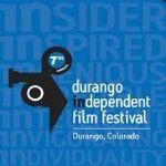 Durango Independent Film Festival 2019