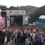 Dutch Valley Festival 2020
