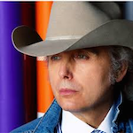 Dwight Yoakam at Monterey Americana Music Festival 2019